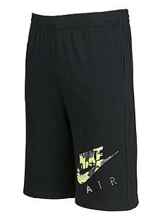 nike-young-boys-camo-fill-shorts