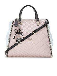guess-lucie-tote-bag-nude-multi