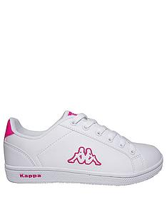 kappa-maresas-ladies-trainers