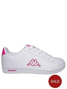 kappa-maresas-ladies-trainers