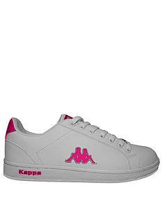 kappa-giorno-ladies-trainers