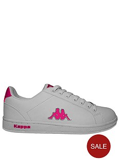 kappa-giorno-ladies-trainers