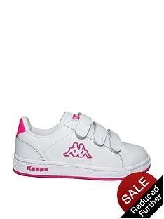 kappa-giorno-1-junior-trainers