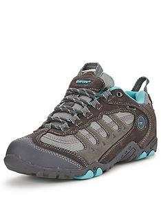 hi-tec-penrith-low-walking-shoes