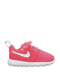 nike-roshe-one-toddler-trainers