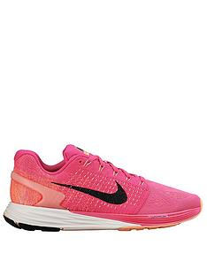 nike-lunarglide-7-knit-trainers