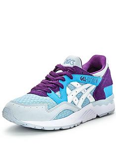 asics-gel-lyte-v-trainers-rugged-winter-pack
