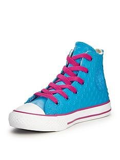 converse-chuck-taylor-all-star-rubber-emboss-hi-junior-trainers