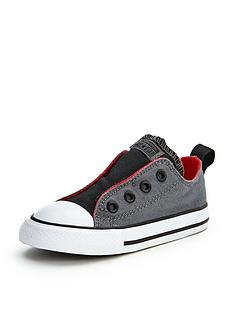 converse-chuck-taylor-all-star-simple-slip-ox-toddler-trainers