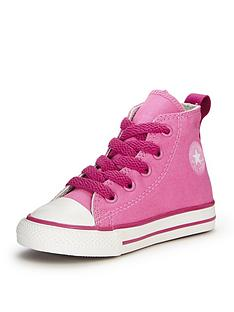 converse-chuck-taylor-all-star-side-zip-hi-toddler-trainers