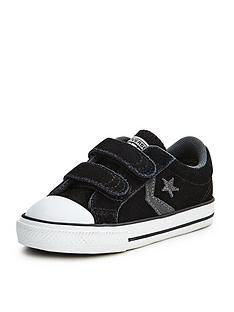 converse-cons-star-player-ev-2v-toddler-trainers