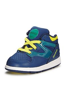 reebok-versa-pump-omni-lite-toddler-trainers