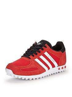 adidas-originals-la-trainer-junior-trainers