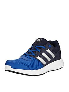 adidas-response-mesh-junior-trainers