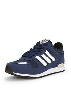 adidas-originals-zx-700-junior-trainers