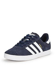 adidas-originals-gazelle-2-junior-trainers