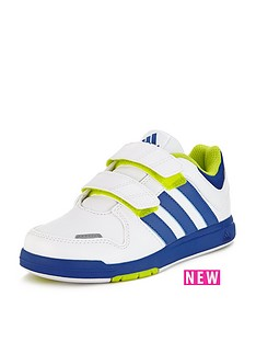 adidas-lk-trainer-6-junior-trainers