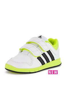 adidas-fb-lk-trainer-chaos-toddler-trainers