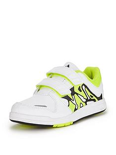 adidas-fb-lk-trainer-chaos-junior-trainers