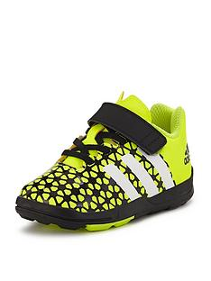 adidas-fb-control-toddler-trainers