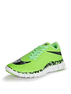 nike-free-hypervenom-junior-trainers