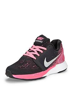 nike-lunarglide-7-junior-trainers