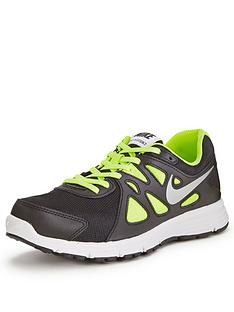 nike-revolution-2-junior-trainers
