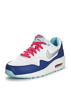 nike-air-max-1-junior-trainers