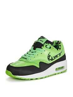 nike-air-max-1-fb-junior-trainers