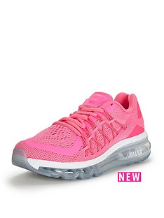 nike-air-max-2015-junior-trainers