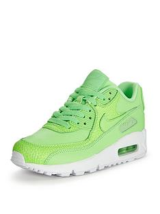 nike-air-max-90-ltr-junior-trainers