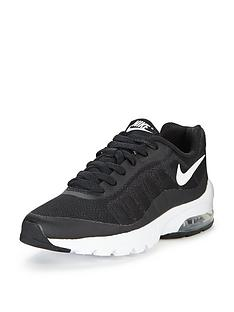 nike-air-max-invigor-junior-trainers