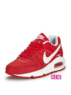 nike-air-max-command-junior-trainers