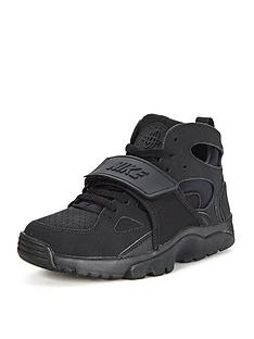 nike-trainer-huarache-junior-trainers