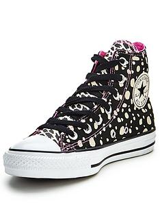 converse-chuck-taylor-all-star-animal-print-hi-trainers