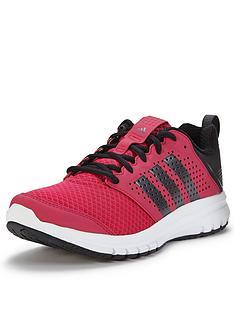 adidas-madoru-womens-trainers