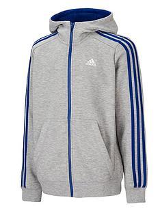 adidas-yb-3-stripe-hoody