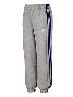 adidas-yb-3-stripe-jog-pants
