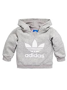adidas-originals-baby-boys-hoody