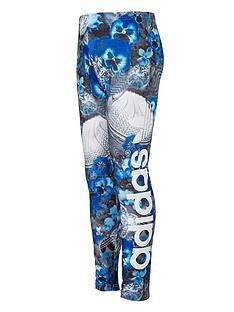 adidas-originals-yg-printed-leggings