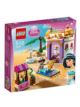 lego-friends-jasmines-exotic-palace-41061