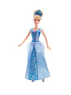 disney-princess-sparkling-princess-cinderella-doll