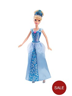 disney-princess-sparkling-princess-cinderella-doll