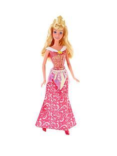 disney-princess-sparkling-princess-sleeping-beauty-doll