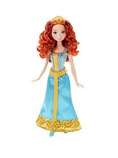 disney-princess-sparkling-princess-merida-doll