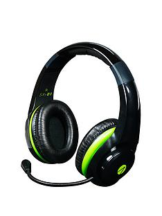 xbox-stealth-premium-stereo-gaming-headset
