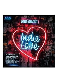 latest-and-greatest-indie-love-cd
