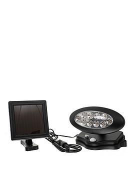 smart-solar-pir-solar-security-light
