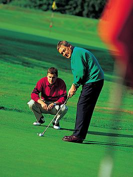 virgin-experience-days-lesson-or-18-hole-round-of-golf-at-a-marriott-hotel-course