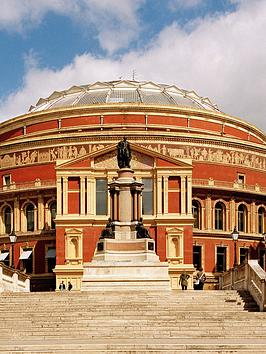 virgin-experience-days-champagne-afternoon-tea-for-two-at-the-royal-albert-hall